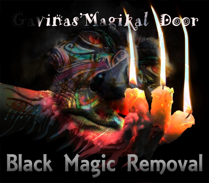 Remove Black Magic Spells Remove Spells, Black Magic, Hexes, and Curses through a Spiritual Reading Remove Spells, Black Magic, Hexes, and Curses in VA