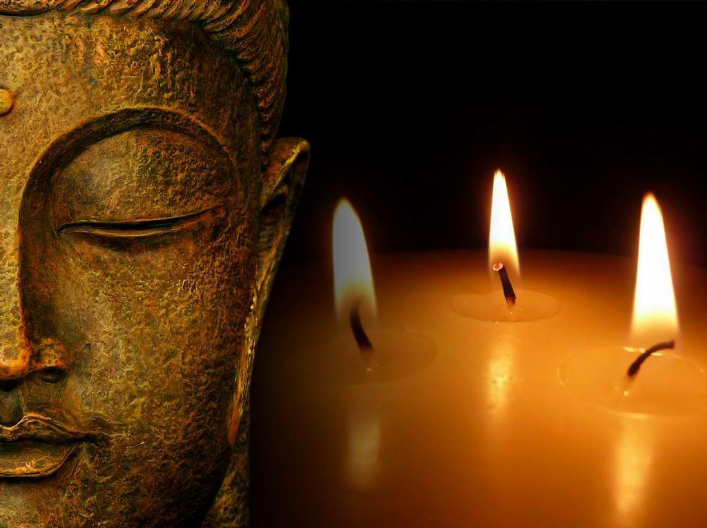 Magikal Door Meditation Fredericksburg VA Our Magikal Community