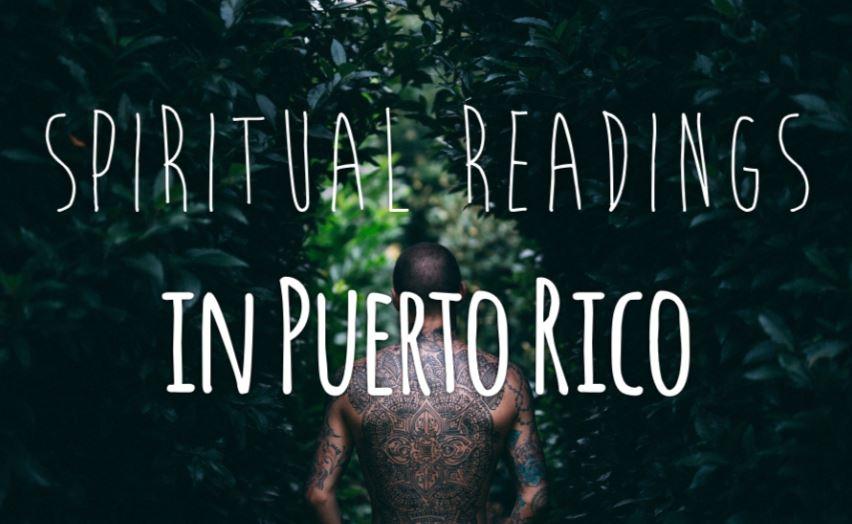 Spiritual-Readings-in-Puerto-Rico Black Magic Removal Worldwide Gavina's Magikal Door Important Updates July 2017